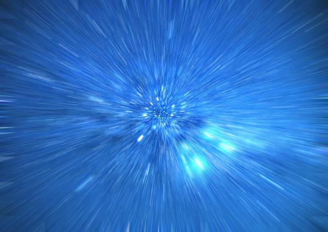 世界最高速のブロードバンド「NURO光」の詳細について徹底解説!