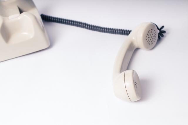 ネットの乗り換えで電話番号を継続したいならアナログ戻しを試そう!