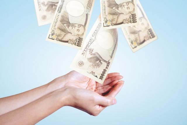 ソフトバンクの秋の2万円キャンペーンをよりお得にする方法を紹介!
