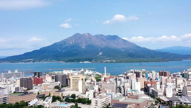九州地方の光回線『BBIQ』とソフトバンク光のサービスを比較!
