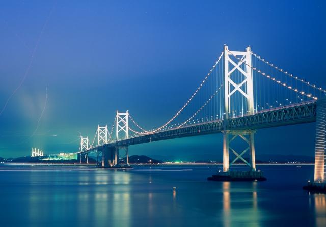 四国で人気の光回線『ピカラ光』とソフトバンク光を比較!