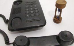 ソフトバンク光の光電話とBBフォンを徹底解説!
