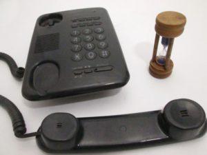光電話・BBフォン