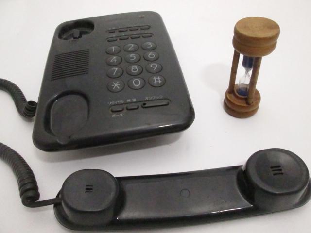 ソフトバンク光の光電話とBBフォンの詳細を徹底比較で紹介!