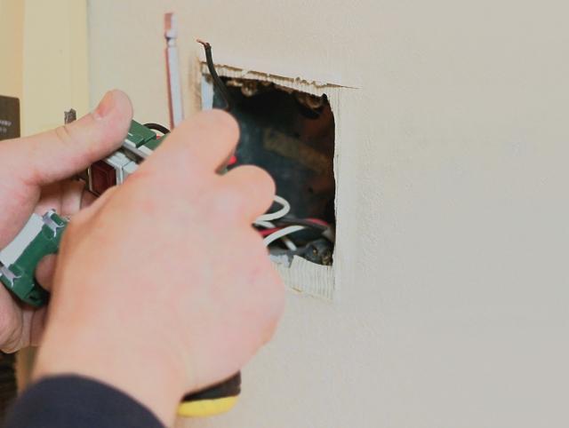 ソフトバンク光の工事費用の発生と支払い方法の仕組みを解説!