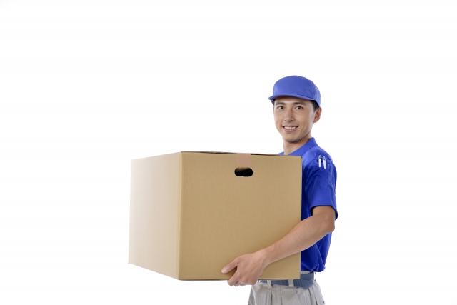 JCOMで引っ越しする場合、継続利用と乗り換えどっちがお得?