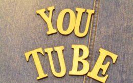Youtubeはwifiよりも光回線で見るのがおすすめ!