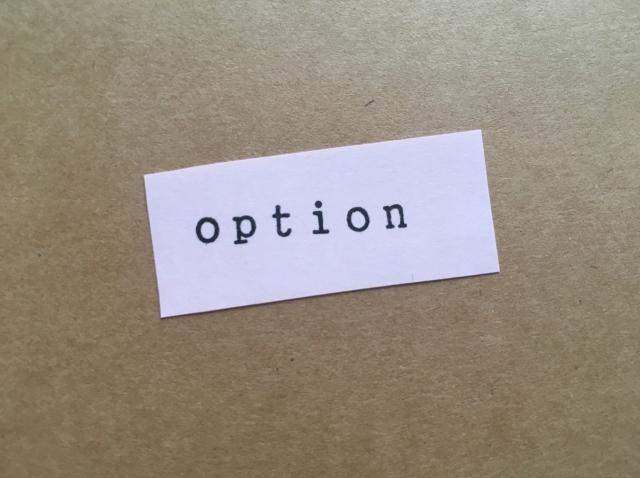 ソフトバンク光の不要なオプションは解約できる?仕組みを紹介!