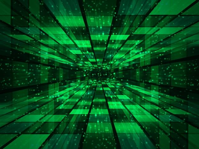 業界最速インターネット・NURO光が一目で分かる総合情報!