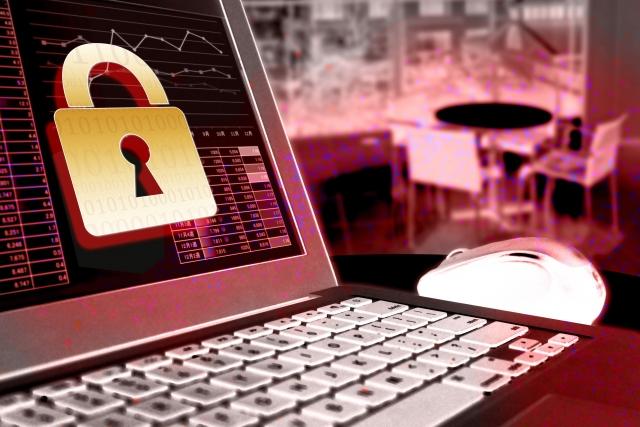 ソフトバンク光のウイルスソフト「BBセキュリティ」は加入するべき?