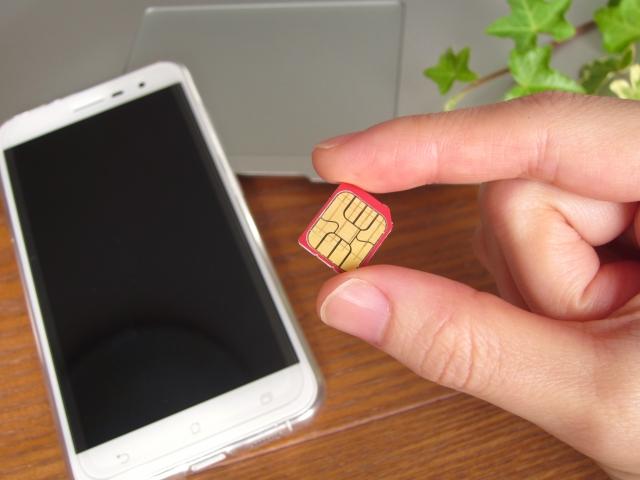 格安でスマホデビューするならワイモバイルの格安SIMがおすすめ!