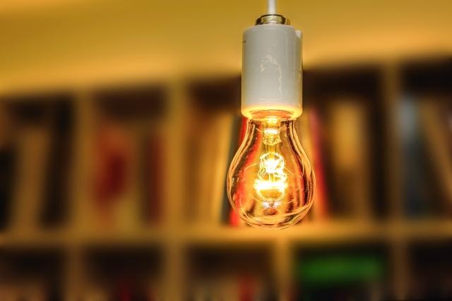 ソフトバンクの電力サービス「おうちでんき」について徹底紹介!