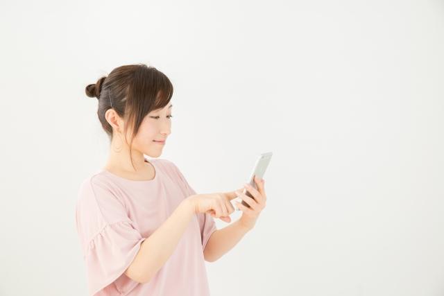 ワイモバイルでiPhoneを使いこなすには?Wi-Fiがあると絶対便利!