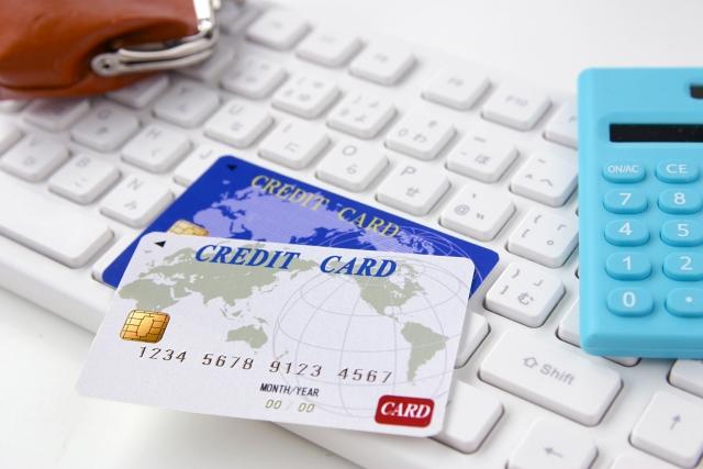 YJカードとソフトバンクカードの違いとは?クレジットカード比較