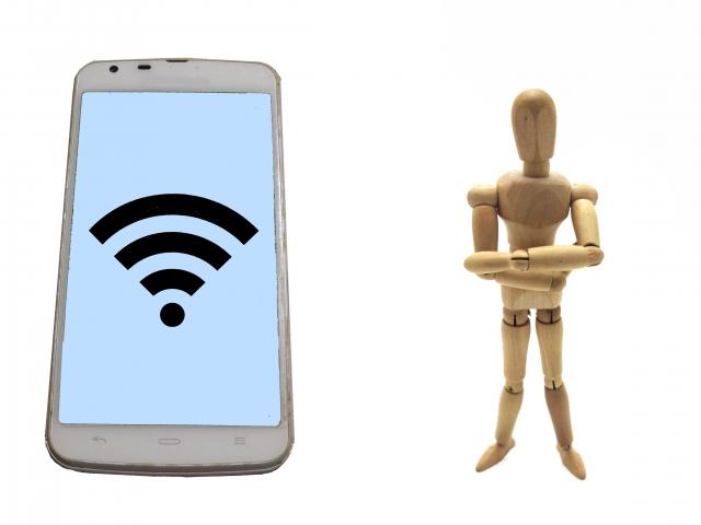 WiMAXとソフトバンクAirはどちらが使いやすい?サービスで比較