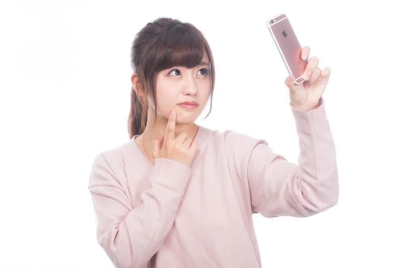 Y!mobileとSNOWの連動キャンペーンに参加してマイルをもらおう!