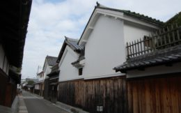 大阪エリアのアパートでおすすめの安くて速いネットを比較紹介!