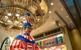 大阪エリアの戸建てでおすすめの安くで速いネットを比較紹介!