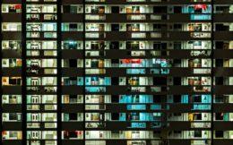 東京のマンションでおすすめの安くて速いネットはどれ?