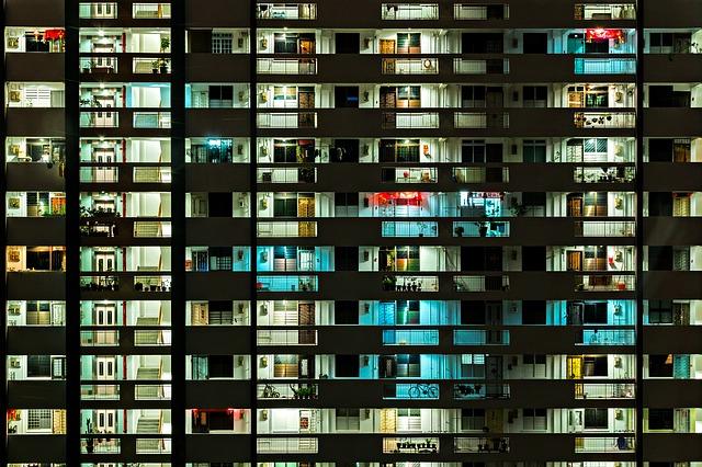 東京のネットはマンションタイプだと遅い?価格別ネット比較