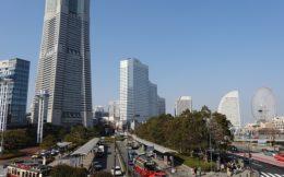 神奈川・横浜のマンションで使える安くて速いおすすめのネットを比較紹介!