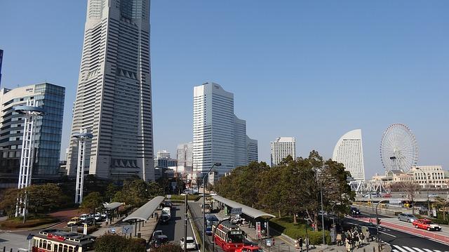 神奈川・横浜エリアのおすすめのネットを調査!【マンション編】