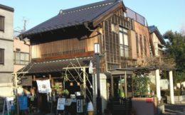 埼玉エリアのアパートでおすすめの安くて速いネットを比較紹介!