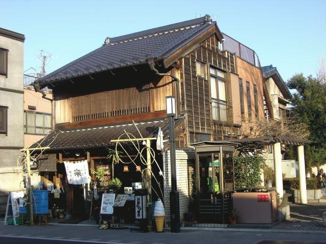 埼玉エリアのアパートで使える最安のネットを徹底調査!