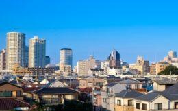 埼玉エリアの戸建てでおすすめの安くて速いネットを比較紹介!