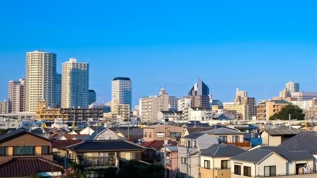 埼玉エリアで安いおすすめのネットを徹底調査【戸建編】