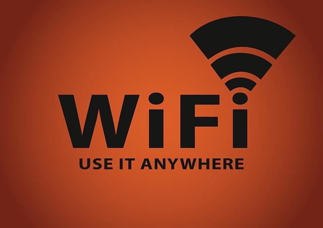 日本で発売開始のGoogle Wifiを既存品と比較レビュー