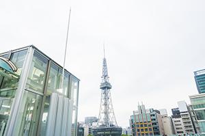 愛知県/名古屋エリアで安いおすすめのネットを調査【戸建編】