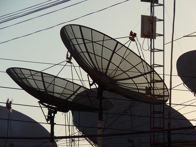 auのCATV向け光サービス「ケーブルプラス光卸」を徹底紹介