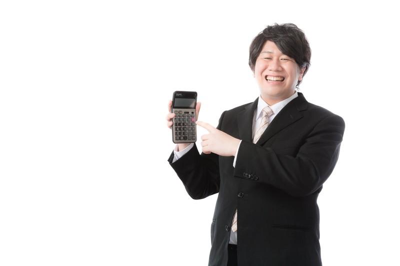 ソフトバンク光の代理店「STORY」のキャンペーンの評判【2018ver.】