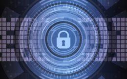 ソフトバンク光のオプション「BBセキュリティ」は必要?