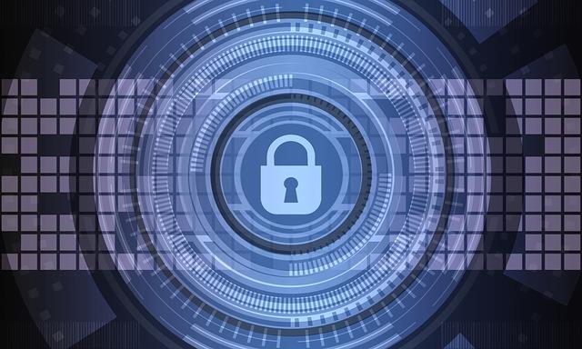 初月無料のソフトバンク光のオプション「BBセキュリティ」は本当に必要か?
