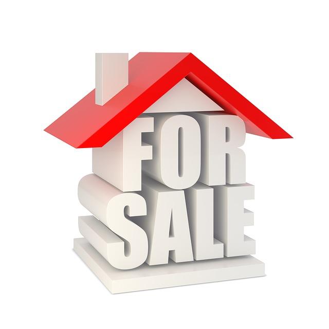 大和ハウスの賃貸住宅専用インターネット「D.U光」を徹底紹介