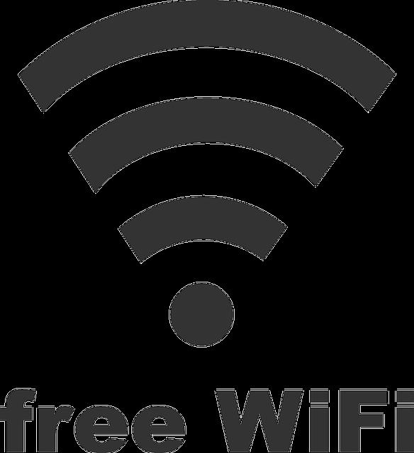 ソフトバンクのWiFiはセキュリティ強化で安全に使える!