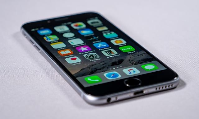 UQモバイルの格安SIMを料金プランから徹底比較紹介