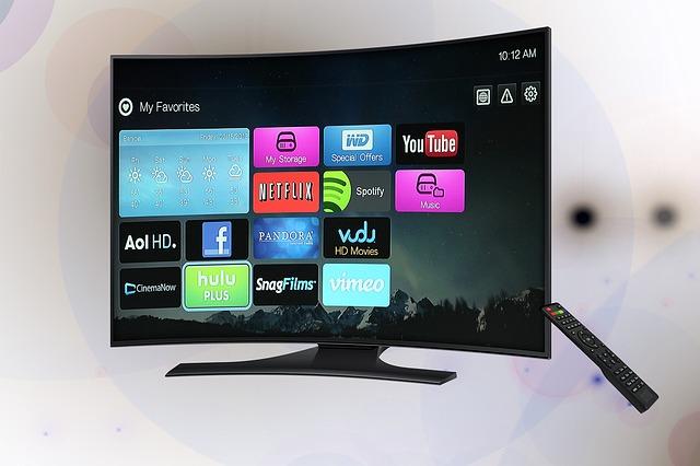 ドコモ光でスカパー!が観られるドコモ光テレビオプションを紹介