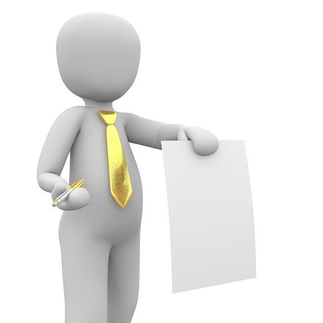 イオンで見かけるオンリーモバイルの評判とサービスを徹底調査
