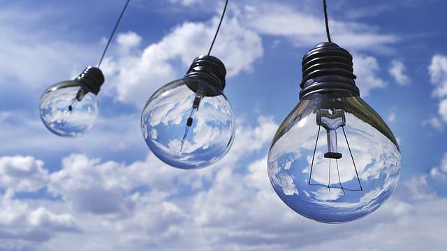 大阪ガス・eo・ソフトバンクの3社の電力サービスを比較解説