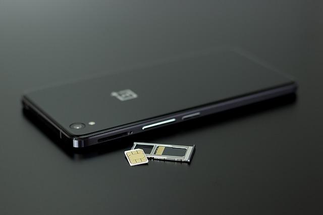 マルチキャリア対応の格安SIM「NUROモバイル」を徹底紹介