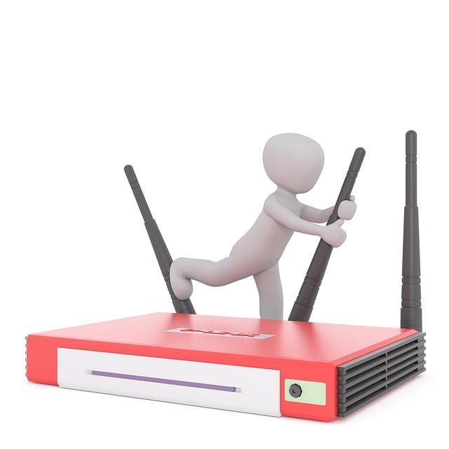 NUROモバイルのHOME WiFiとソフトバンクAirを比較紹介