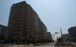 千葉県のマンションでおすすめの安くて速いネットを比較紹介!