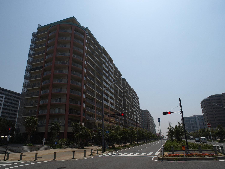 マンションのネットは遅い?千葉でおすすめのネットを紹介【マンション編】