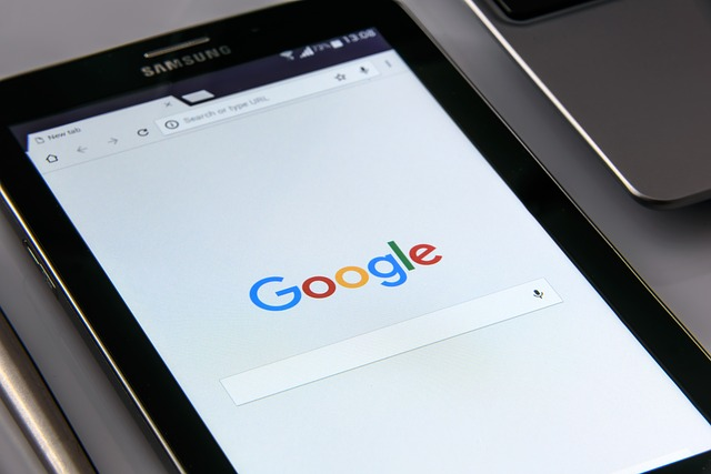 2018年11月1日日本初上陸のGoogleのスマホを徹底紹介