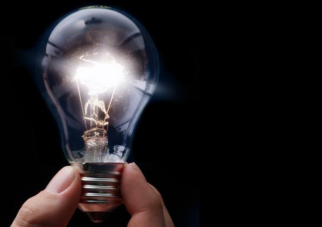 電気を使ってポイント獲得「楽天でんき」が11月より提供開始