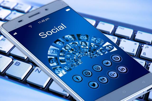 インターネット選びは携帯電話とセットで合わせた方がお得
