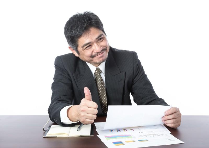 ソフトバンク光代理店・NEXTの評判【2020年総まとめ版】